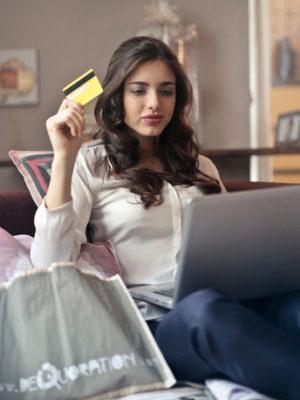 SRV-Compra-online